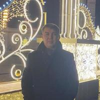 Салават, 37 лет, Водолей, Москва