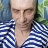 Анатолий, 30, г.Серпухов