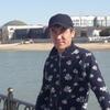 Madi, 35, г.Атырау