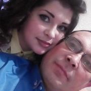 Знакомства в Сусумане с пользователем Андрей 32 года (Скорпион)