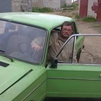 владимир, 44 года, Телец, Рыбинск