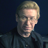 Владислав, 48, г.Москва