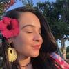Victoria Simmons, 36, Miami