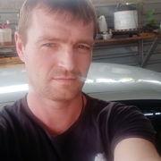 Андрей Заречнев 36 Лабинск