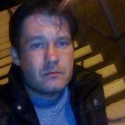 Михаил 32 года (Стрелец) Каспийск