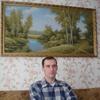 Александр, 43, г.Лукоянов