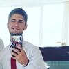 Ярослав, 21, г.Кропивницкий