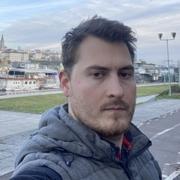 Денис 29 Белград