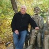 Steven, 61, г.Бердянск