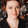 Ирина, 32, г.Ростов-на-Дону