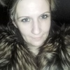 Lyudmila, 35, Zeya