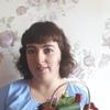 Алёна, 28, г.Омск