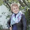 Лариса, 57, г.Киев