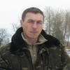 Стас, 33, г.Котельва