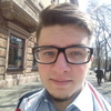 Алексей, 24, Чорноморськ