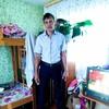 alex, 48, г.Саянск