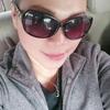 Elleriza, 43, Dubai