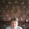 татьяна, 33, г.Партизанское