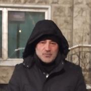 Расул 50 Москва