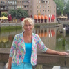 Svetlana, 58, г.Йошкар-Ола