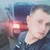 Александр, 28, г.Альметьевск