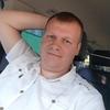 Владислав, 40, г.Липецк