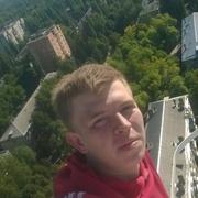 Анатолий из Льва Толстого желает познакомиться с тобой