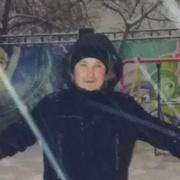 Вадим 30 Оренбург