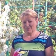 АЛЛА КОРЫТИЧ 58 Никополь