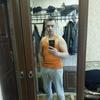 Александр, 34, г.Выкса