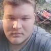 Сергей, 21, г.Черемхово