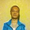 станислав, 42, г.Ульяновск
