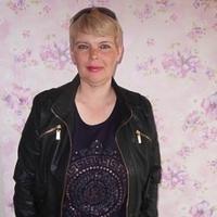 Елена, 53 года, Скорпион, Краснотурьинск