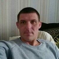 Slava, 37 лет, Лев, Ростов-на-Дону