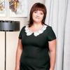 Кристина, 53, г.Минусинск