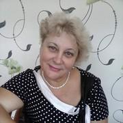 Елена 64 Минск