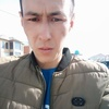 Айбек, 28, г.Уральск
