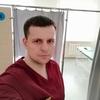 Pavel, 27, Hunting