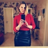 Marina, 31, г.Москва