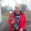 Антон, 35, г.Киев