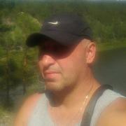 Игорь 50 Каменск-Уральский