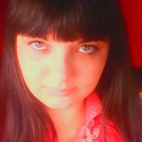 Дарья, 29 лет, Рак, Прокопьевск