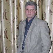 Виталий Титов 47 Красноярск