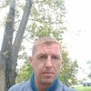 Denis Kozlov, 36, Golitsyno