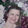 Мария, 43, г.Калининград