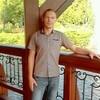Ruslan, 40, Bałtow