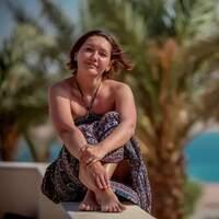 Ольга, 36 лет, Рыбы, Нижний Новгород