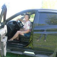 Ирина, 53 года, Овен, Бобров