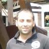 Antonis, 40, г.Старый Оскол