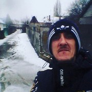 Игорь 30 Амвросиевка